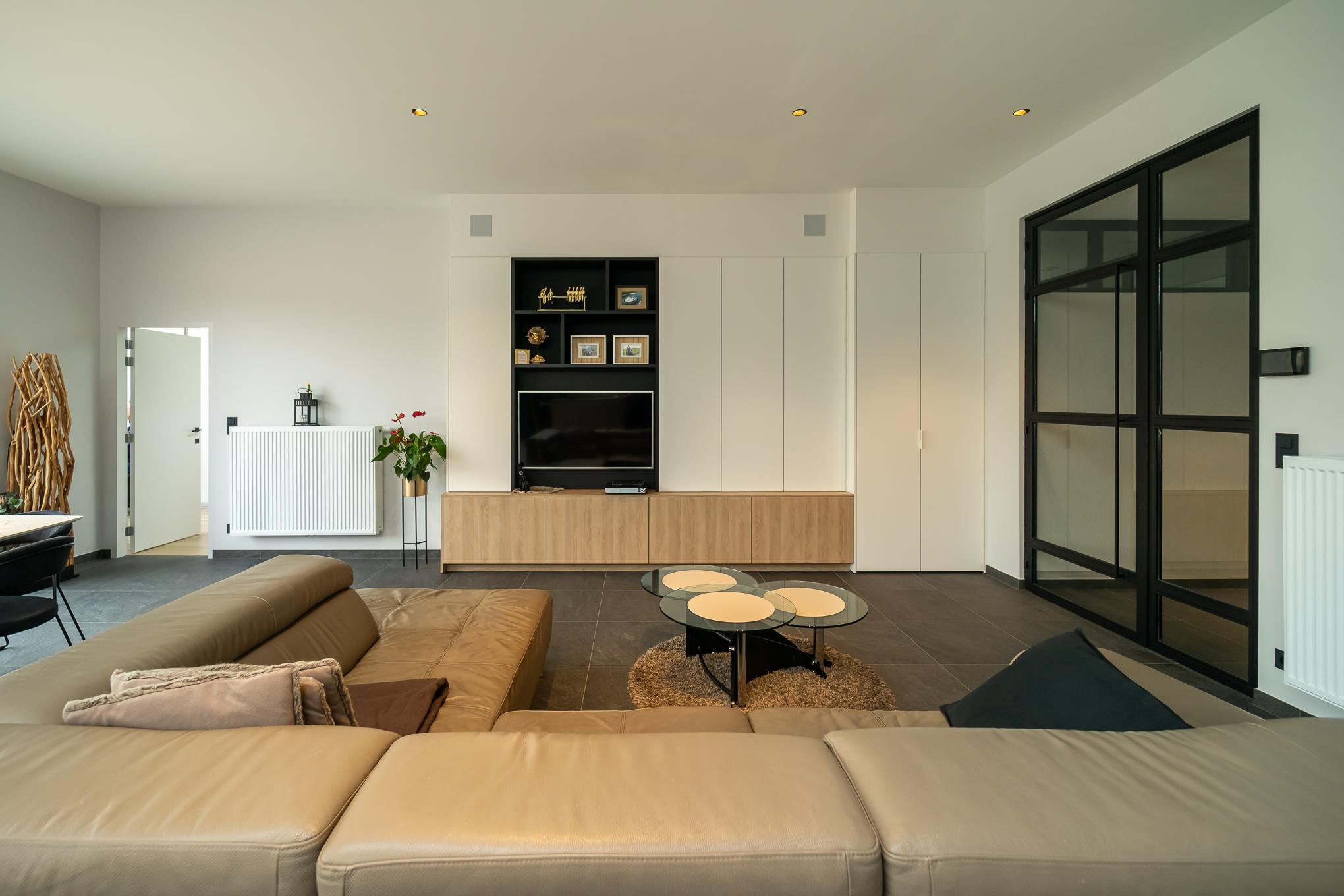 20210219 Renoffice Menen Bruggestraat SCHERM-8